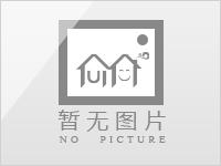 邛崃市小区图片